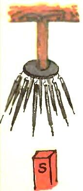 Img Kvant K-1992-02-004.jpg