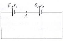 Img Kvant K-2002-05-001.jpg