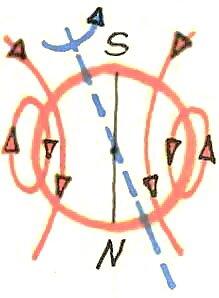 Img Kvant K-1992-02-009.jpg