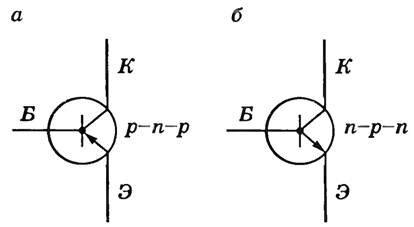 скачать торрент транзистор - фото 3