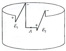 Img Kvant K-2002-05-003.jpg
