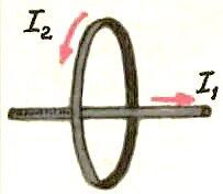 Img Kvant K-1992-02-008.jpg