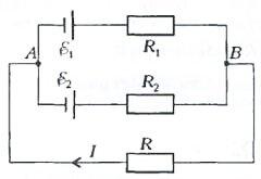 Img Kvant K-2002-05-002.jpg