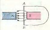 Img Kvant K-1989-06-006.jpg