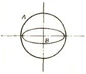 Img Kvant K-1989-06-008.jpg
