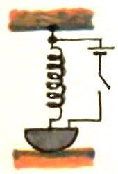 Img Kvant K-1992-02-006.jpg