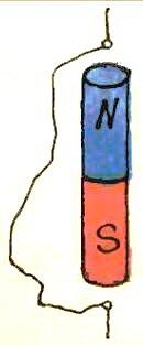 Img Kvant K-1992-02-007.jpg
